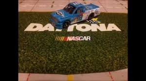 1/64 NASCAR Truck Diecast - YouTube Filevolvo Truck Die Cast From Joeljpg Wikimedia Commons Diecast Semi Trucks And Trailers Best Toy For Revved Amazoncom New 124 Wb Special Trucks Edition Blue 2017 Ford Halls Online Diecast Vehicles Model Colctibles Komatsu Metal Ford 250 Truck Youtube Buy Ray 143 Scale 8 Lnbox Trainz Auctions 164 Custom Landoll Trailer Review Craftsman 1948 Delivery Van Bank Sears3 Liberty Rmz City Diecast Man Liebherr End 12272018 946 Pm Johnny Sauter 21 2016 Allegiant Travel Nascar Camping World Awesome Nz Volvo Fm500 Milk Tanker Fonterra Hy 160 Cstruction 72018 1206