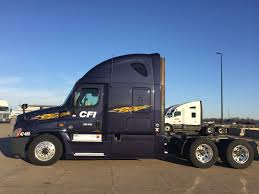 Stay Safe & Healthy On The Road   Steering Your Health Cfl Trucking Ukransoochico Pictures From Us 30 Updated 322018 Cfi Trucks On American Inrstates The Worlds Best Photos Of Cfi And Truck Flickr Hive Mind Four Prominent Fleets Announce Driver Pay Increases Comes Full Circle Fleet Management Trucking Info Celadon Faces Stock Delisting Must Restate Financial Results Is Back Youtube Conway With A Trailer In The Arizona Desert Camion Motor Carriers Make Executive Appoiments Owner