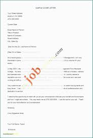 Warning Letter Format In Malaysia Resume Examples For Jobs Beautiful