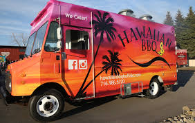The Buffalo News Food Truck Guide: Hawaiian BBQ – The Buffalo News 43df04f10ffdcb5cfe96c7e7d3adaccesskeyid863e2fbaadfa1182cb8fdisposition0alloworigin1 Slap Happy Bbq Food Truck Wow Youtube Moms Kuala Lumpur Frdchillies The Alltime Network Ej Texas Foodtruck Pinterest Bbq Sweet Auburn Atlanta Trucks Roaming Hunger Detroit Company Owner Makes Yet Another Social Media Gaffe Jls Boulevard Buffalo Eats Hoots 1940 Chevrolet Custom Built Bandit Moczygemba Graphic Design Rocky Top Co Food Truck Charlotte Nc Barbecue Bros Smoked Sauced Mobile Making Debut At Warz Bdnmb Huntsville Alabama Directory Our Valley Events