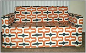 solsta sofa bed ikea sofa home design ideas zzpze1dbbe