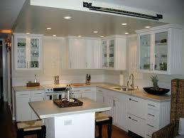 eclairage led cuisine plan travail luminaire plan de travail cuisine cuisine eclairage led cuisine plan