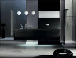 Bathroom Wall Storage Cabinets Uk by Interior Modern Bathroom Wall Storage Cabinets Modern Bathroom