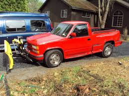 1998 Chevy Silverado Dashboard Lovely 1994 1999 Chevy Truck Oil ... Gm 1998 Crew Cab Short Box Pickup Chevy Truck Sales Brochure Chevrolet S10 Wikipedia Bushwacker Oe Style Fender Flares 881998 Rear Pair 1995 Silverado Tail Light Wiring Diagram Trusted K1500 Z71 Mud Riding Youtube Lifted Trucks K2500 4th 3 Body Schematic For Headlights Auto Extended Cab Ss Id 5975 1500 943 Gmc Sierra Ck Led Smoke 3rd Third Travis14 Regular Specs Photos