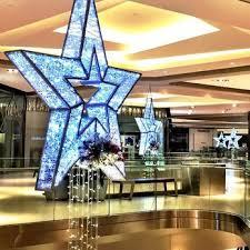 rideau shopping centre stores rideau centre 31 photos 63 reviews shopping centres 50