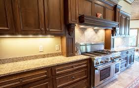 refaire sa cuisine cuisine refaire sa cuisine pas cher avec couleur refaire sa