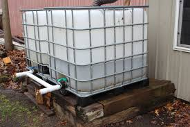 Small House Water Totes – One Year Later | Small House Big Sky ... Small House Water Totes One Year Later Big Sky Dont Let Your Outside Faucets Freeze How Can I Get Hot In My Horse Barn The 1 Resource For To Avoid Frozen Pipes The Horserider Western Vintage Bar Build Garage Journal Board Automated Watering System Youtube Steps Winterize Idea Of How Hide A Water Spigot Landscaping Pinterest 83 Best Colorful Faucets Images On Old Dreaming Owning Your Own Farm Heres Very Nice Starter Piece Building Goat Part 2 Such And
