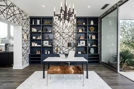 100 Interior Design Modern JAC S Ers Los Angeles Best Luxury