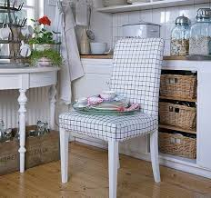 44 easy ideas to make shabby chic porch chair that