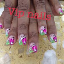VIP Salon: Nails And More - Home | Facebook Mc Spa Nail Bar Your Neighborhood Helens Nails Home Facebook Fancynail Sharapova Spotted Outside A Nail Salon In Mhattan Beach Ca Brick Official Website Salon Near Me Town Nj Why Kansas City Salons Use Paraffin Dips Alice Eve Stopping By Beverly Hills Envyme And Amazoncom Sally Hansen Effects Polish Animal