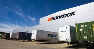 Year Of The Jobs: Hankook, LG Brought Great News To Clarksville