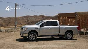 100 Nissan Truck Models WilliamsWoody VIDEOS