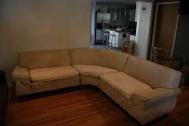 Craigslist free furniture fort worth texas