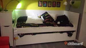 Ikea Flaxa Bed by Ikea Flaxa Google Search Kid U0027s Room Pinterest Room Room