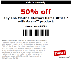 Martha Stewart Staples Coupon - Today's Mama Universal Conspiracy Evolved By Nandi 25 Off Staples Copy Print Coupons Promo Codes January Best Canvas Company 2019 100 Secret Shopper 500 Business Cards For Only 999 At Great Cculaire Actuel Septembre 01 Octobre How To Apply Canada Coupon Code Roma Ristorante Mill Richmondroma And Sculpteo Partner On 3d Services 5 Off Printable Coupon Exp 730 Alcom