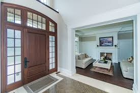 100 10000 Sq Ft House Of The Week Ft Mansion In Lorne Park Mississauga