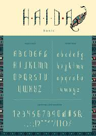 Cinzel Decorative Regular Download by Haida Font On Behance Font Pinterest Fonts And Behance