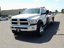 Tow Trucks: Dodge Tow Trucks For Sale Bangshiftcom 1947 Dodge Power Wagon Tow Trucks For Sale Ebay Upcoming Cars 20 Lego Truck 7642 Itructions M2 Machines Auto 1 64 1956 Ford F100 Release 44 Ebay 1949 Gmc Youtube Food 2019 Best Car Date Cummins Diesel 4x4 Rat Rod No Reserve Nissan Tilt Slide Tray Melbourne Australia On Jada Hot Rigz Peterbilt Model 379 Tractor 132 Diecast Tow Truck 1999 Used Super Duty F550 Self Loader Tow Truck 73 Ten Of The Pickups You Can Buy Less Than 100 On Jdm Top