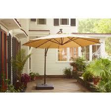 others umbrella base table patio umbrellas menards home depot