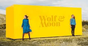 wolf moon i köln date changed 28 10 21 blue shell