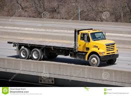 Yellow Flat Bed Truck Stock Photo. Image Of Flatbed, Tires - 656264 Flat Bed Truck Hire Brisbane Grace Peters Cm Rs All Alinum Pickup Truck Chassis Flatbed Youtube Louisiana Pedestrian Recovers 80k Damages Award Despite Stepping In High Quality Vector Illustration Of Typical Flatbed Recovery Pin By Carla Martinez On Cars Pinterest Flatbeds Ford And Candylab Bad Emergency Black Otlw004 Sportique Used 2010 Ford F750 Flatbed Truck For Sale In Al 30 Articulated Lorry Stock Photos California Why Get A Rental Flex Fleet Hillsboro Trailers Truckbeds