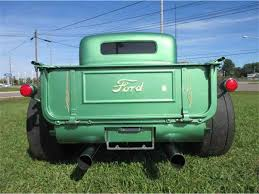 1937 Ford Model T For Sale   ClassicCars.com   CC-773456 Diamond T Wikiwand Fordmodeltt Gallery 1922 Ford Model Express Truck For Sale Classiccarscom Cc1036575 Fire Truckpicture 11 Reviews News Specs Buy Car Motor Company Timeline Fordcom Fordmodelttruck Classic 1923 Bucket Cabriolet Roadster 1746 Ford Tourneo Connect 2018 Archives Autostrach Patina Plus 1926 Pickup 1949 201 Pick Up Sale Mafca 1931 Vehicles Bangshiftcom 80