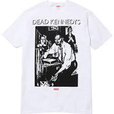Dead Kennedys Halloween Shirt supreme supreme dead kennedys u003cbr u003etoo from supreme