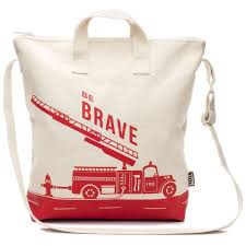 Vintage Firetruck Kids 100% Cotton Crossbody Canvas Zipper Tote Book Bag Genial Sale Kids Beds Abilene Toddler Boys Elongated Fniture Fire Hot 3d Engine Modelling Table Lamp 7 Colors Chaing Truck Paper Couts Model Of A Royalty Free New Little Tikes Red Cozy Toy Boy Girl 1843168549 Video For Learn Vehicles Appmink Build A Trucks Cartoons For Kids Youtube Awesome Coloring Pages With Additional Download Amazoncom Birthday Fill In Thank You Cards The Illustration Children Stock Kidsthrill Bump And Go Electric Rescue Ladder Fighter Shirt Firetruck Teefl Best Choice Products With Flashing