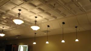 Armstrong Woodhaven Ceiling Planks by Ceiling Tiles Installation Gallery Tile Flooring Design Ideas