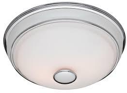 Broan Duct Free Bathroom Fan by Nutone Bathroom Fan Light Lens Best Bathroom Decoration