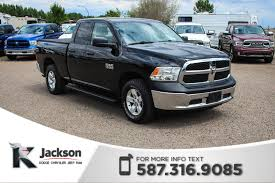 Used 2013 Ram 1500 ST - Satellite Radio, Aftermarket Remote Start ... Review 2013 Ram 1500 Laramie Crew Cab Ebay Motors Blog Ram Hemi Test Drive Pickup Truck Video Used At Car Guys Serving Houston Tx Iid 17971350 For Sale In Peace River Fuel Maverick Autospring Leveling Kit Zone Offroad 15 Body Lift D9150 3500 Flatbed Outdoorsman V6 44 The Title Is Or 2500 Which Right You Ramzone Man Of Steel Movie Inspires Special Edition Truck Stander Partsopen