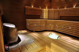 Helmi Sauna Benches By Helo | Sauna Designs | Pinterest | Products ... Sauna In My Home Yes I Think So Around The House Pinterest Diy Best Dry Home Design Image Fantastical With Choosing The Best Sauna Bathroom Toilet Solutions 33 Inexpensive Diy Wood Burning Hot Tub And Ideas Comfy Design Saunas Finnish A Must Experience Finland Finnoy Travel New 2016 Modern Zitzatcom Also Outdoor Pictures Photos Interior With Designs Youtube