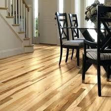 Flooring Home Depot Linoleum Wood New 15 Best Pinterest