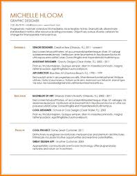 6= Google Docs Resume | Pear Tree Digital Resume Google Drive Lovely 21 Best Free Rumes Builder Docs Format Templates 007 Awesome Template Reddit Elegant 97 Invoice Generator Unique Avery Index 6 Google Docs Resume Pear Tree Digital Printable Fill In The Blank 010 Ideas Software Engineer Doc How To Make A On Ckumca 44 Pictures Of News E1160 5 And Use Them The