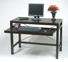 Surprising Wayfair fice Desk Medium Size Desks Used