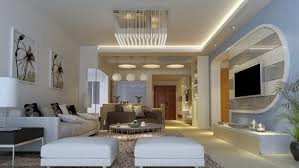 Best Living Room Paint Colors India by Living Room Best Wallsign For Outstanding Paintingsigns In India