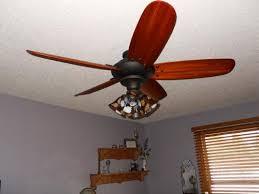 Altura 56 Inch Ceiling Fan Light Kit by Home Decorators Collection Ceiling Fan Altura 100 Home Decorators