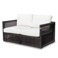 Outdoor Deep Seating Sectional Sofa by Alibaba Manufacturer Directory Suppliers Manufacturers