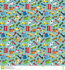 Seamless Cars And Trucks Icons Pattern Stock Vector - Illustration ... Cranbrook Dodge Featured Used Cars Trucks Suvs Vans In Lemonaid New And 19902016 Dundurn Press Matchbox Colors Monster Fire Diecast Toy Vehicles Toys Hobbies Action Car Truck Accsories Why Dont Commercial Plugin And Sell Gas 2 Mertens Garage Medford Wi Big Island Quality Preowned Sept 3 1975 Four Boys Ages 9 To 12 Drove 30 Cars Trucks Undercoating Truckcsories Veloce Picture Partial Wraps Full Impact Calgary Fleets 3m