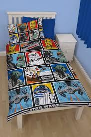 Star Wars Room Decor Uk by Star Wars Bedroom Ideas Uk Lemonade Mag Com
