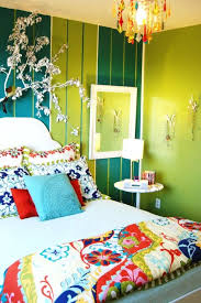 Mor Furniture Boise for a Eclectic Bedroom with a Eclectic and