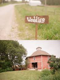 Quad Cities Outdoor Wedding Photography | Secrest Octagonal Barn ... 25 Cute Event Venues Ideas On Pinterest Outdoor Wedding The Perfect Rustic Barn Venue For Eastern Nebraska And Sugar Grove Vineyards Newton Iowa Wedding Format Barn Venues Country Design Dcor Archives David Tutera Reception Gallery 16 Best Barns Images Rustic Nj New Ideas Trends Old Fiftysix Weddings Events In Grundy Center Great York Pa