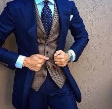 comment porter une montre comment porter une montre en 2017 899 tenues mode hommes
