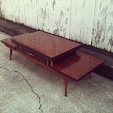 100 Mid Century Modern Canada Furniture Interior The Fabulous Find