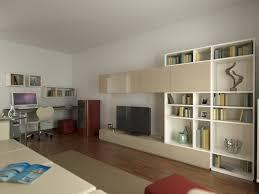 3421 wohnzimmer