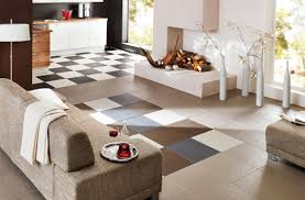 slate flex tiles designer series quality interlocking tile