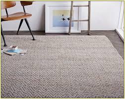 Chenille Carpet by Jute Chenille Herringbone Rug Home Design Ideas