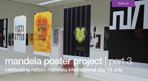 This Collection Of Posters Is Rich And Captivating Like A Human Body Has Many Parts That Work Together To Make Person Alive Moving