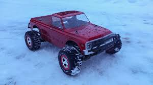 Traxxas Slash 2wd Proline Chevy C10 1972 Body Just Like My Truck ... Traxxas Slash 4x4 Vxl 110 4wd Brushless Rtr Short Course Truck Ford Raptor Ripit Rc Cars Trucks Fancing 1 Killerbody 48166 327mm Body Shell Frame For Rob Mcachren 2wd Hot Rod Network How To Turn A Into Monster Rustler Truck Body Youtube Rat Rod Oakman Designs 10 Scale Rc Bodies Best Resource Proline Toyota Tundra Trd Pro True The Bigfoot Looks Great On Clodbuster Radiocontrol Robby Gordon Car With Lights 2wd Sc With Onboard Audio And Courtney