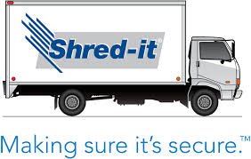 Canadian Business Council Dubai And Northern Emirates I See Your Shredit Truck And Raise You This Shreddersaurus Shred It Truck By Chlodulfa On Deviantart Mobile Document Paper Shredding Residential Insite Mobile Shredding Nd Recycling Services Wikiwand Parked In Front Of Government Building Washington Trucks Trivan Body What Is Onsite Page Xmas Clean Out Shredx Papershred Total Five Reasons To Host A Community Day Ssshred